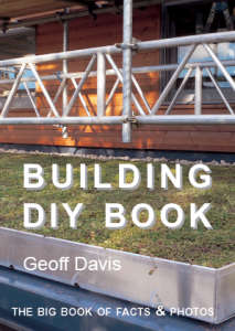 Green Eco Building Book
